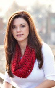 Kristen Saccogna