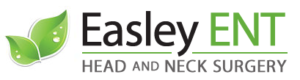 Easley ENT - Head and Neck Surgery